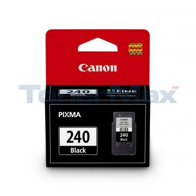 CANON PG-240 INK CARTRIDGE BLACK